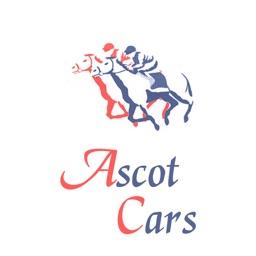 Ascot Cars