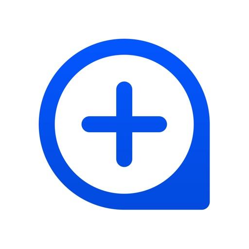 Daily Goals Tracker-Habit Tracker, Good Productive