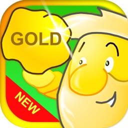 Gold Miner Original 2017
