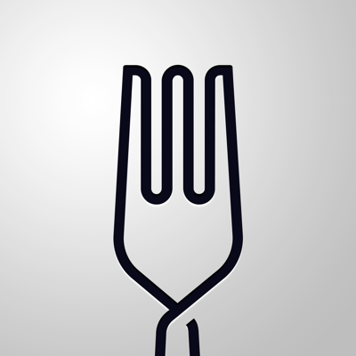 UberEATS: Food Delivery app