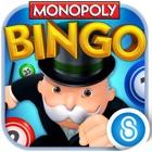 MONOPOLY Bingo! icon
