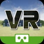 VR靶場360
