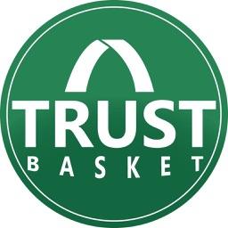 TrustBasket-Gardening products