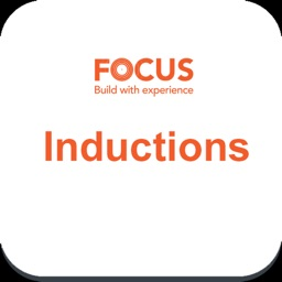 Focus Inductions