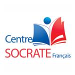 Centre Socrate Français Marrak