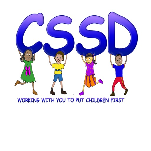 CSSD Mobile