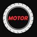 摩途-摩托车骑行导航地图