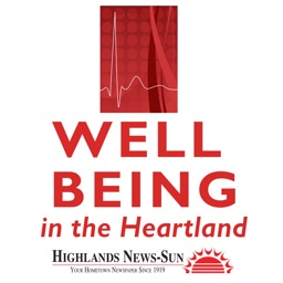 Well Being in the Heartland