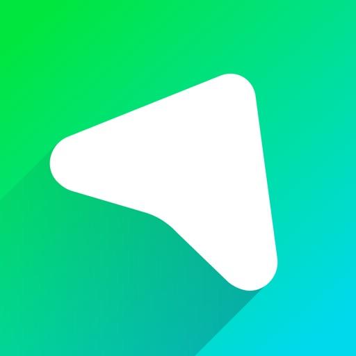 Mappy iPad – Plan, Itinéraire
