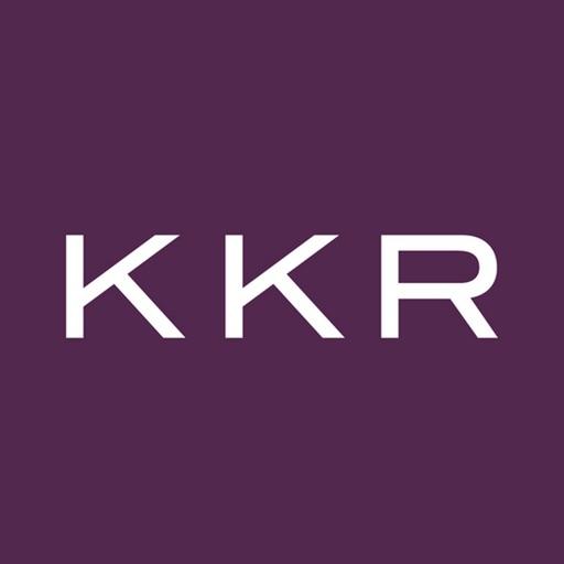 KKR European Investors' Mtg