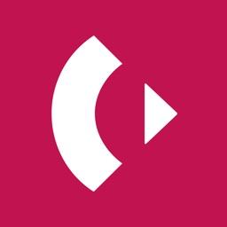 Chant - Social video marketing