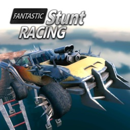 Fantastic Stunt Racing