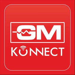 GM Konnect