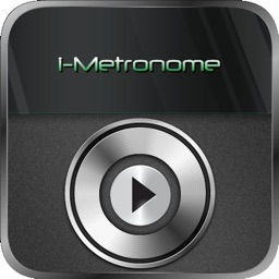 i-Metronome: The Beat Counter