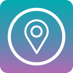 iLocal - Find Near By Place