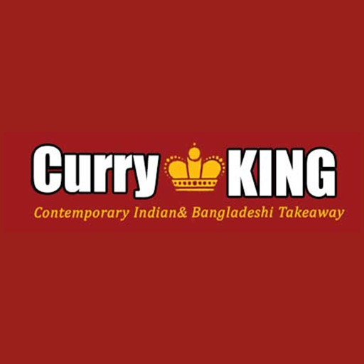 Curry King Normacot