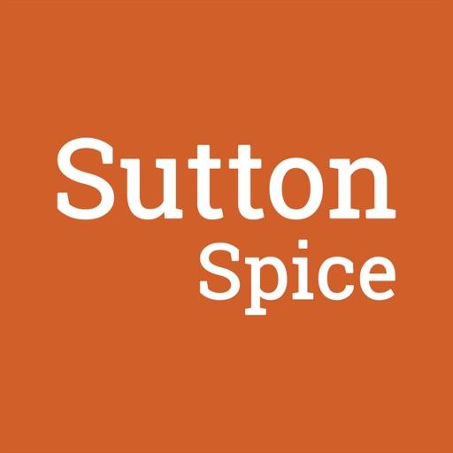 Sutton Spice St Helens
