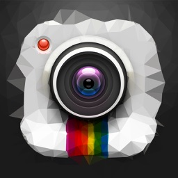 Polygon.Camera make polygon videos and pictures
