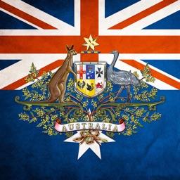 Australian History Quizzes