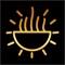 iLiturgia para iPad é um aplicativo que possibilita rezar a Liturgia das Horas e o Rosário pelo iPad