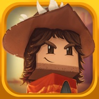 Codes for Little Bandits Hack