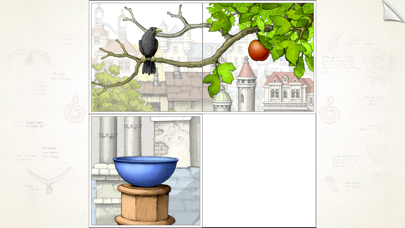 Gorogoa for windows pc