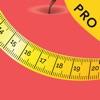 DietPro -Weight Loss Meal Plan