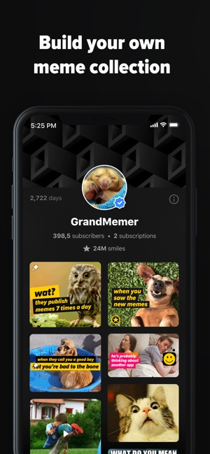 Ifunny Hot Memes And Videos On The App Store