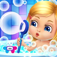 Codes for Crazy Bubble Party Hack