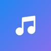 iLoveMusic  FM 音楽で聴き放題
