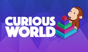 Curious World