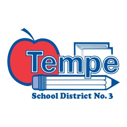 Tempe Elementary SD