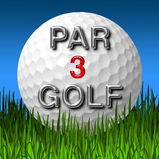 Par 3 Golf Lite