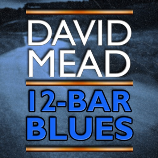 David Mead Twelve Bar Blues