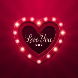 Love Notes Maker Emojis