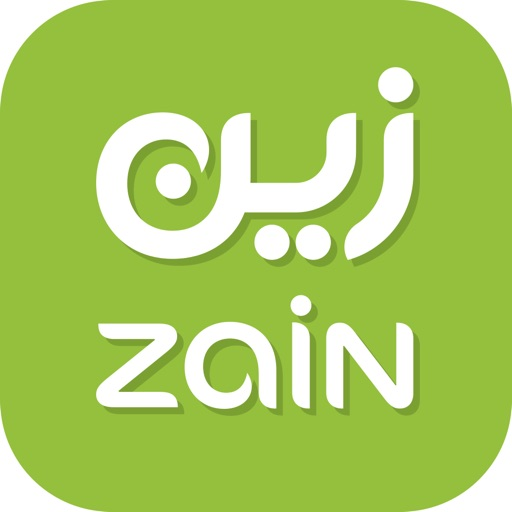 Zain Business by Mobile Telecommunications Company Saudi Arabia