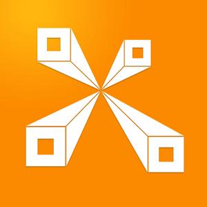 创跃小屋 app