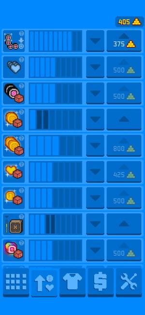 Sushi Ride Screenshot