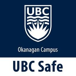 UBC SAFE - Okanagan