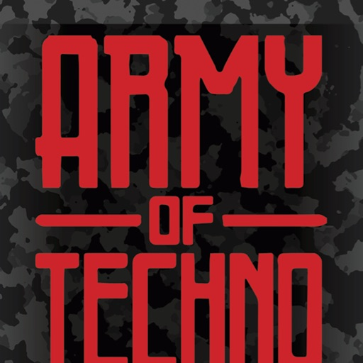 Army of Techno