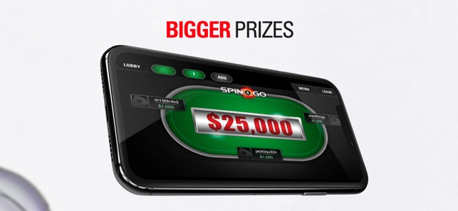 Play poker on ipad for real money slot machine gambling