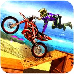Bike Stunt: Xtreme Master