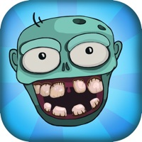 Codes for Monsters Zombie Evolution Hack