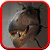 ディノ動物園:子供のためのゲーム6年
