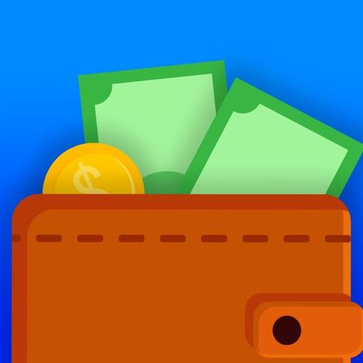 CashApp - Мобильный заработок