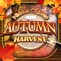 Codes for Hidden Objects Autumn Harvest & Halloween Object Hack