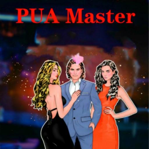 PUA Master :18  Rules
