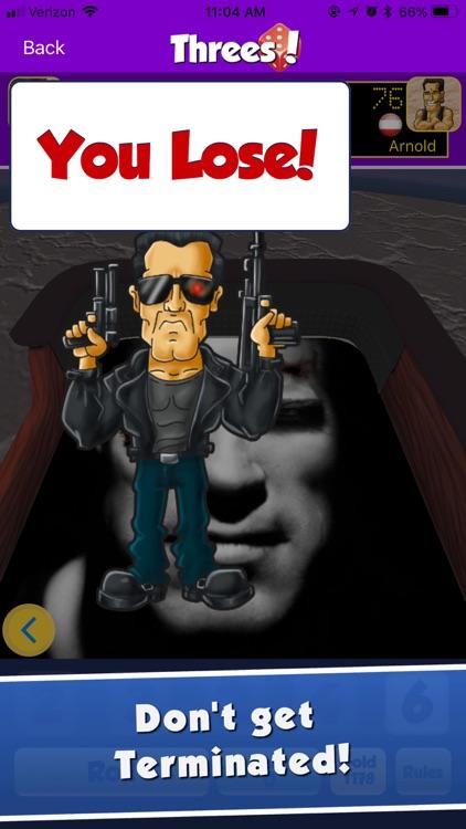 Dice World screenshot-6