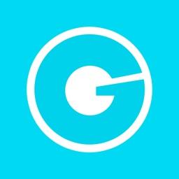 GeoWish - Wünsch Dir was!
