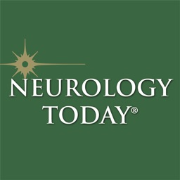 Neurology Today®